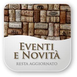 elementihome-eventi