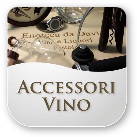 Accessori Vino